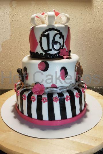 Sweet16 3